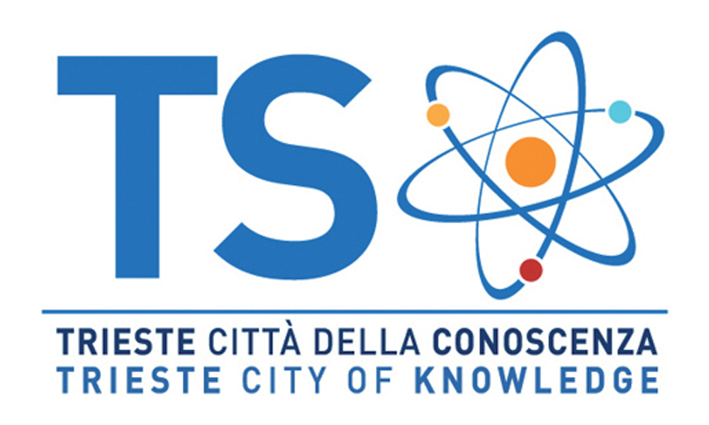 Trieste Città Conoscienza