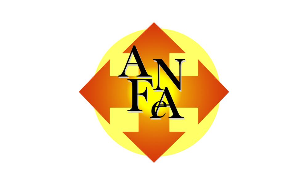 Anfea