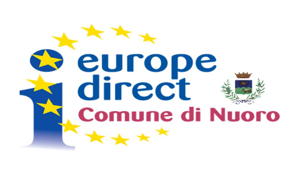 Europ Direct Nuoro