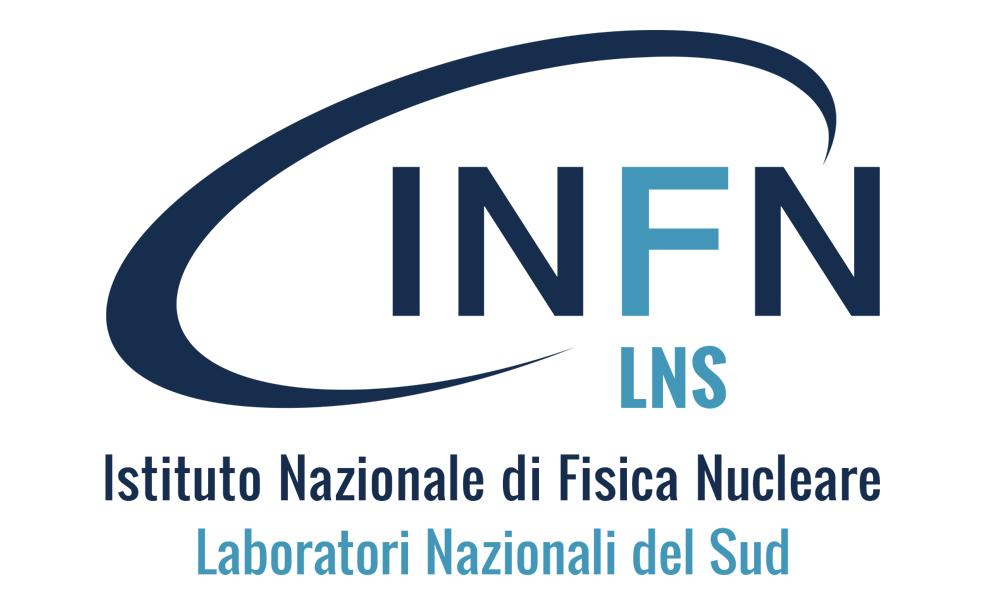 INFN LNS