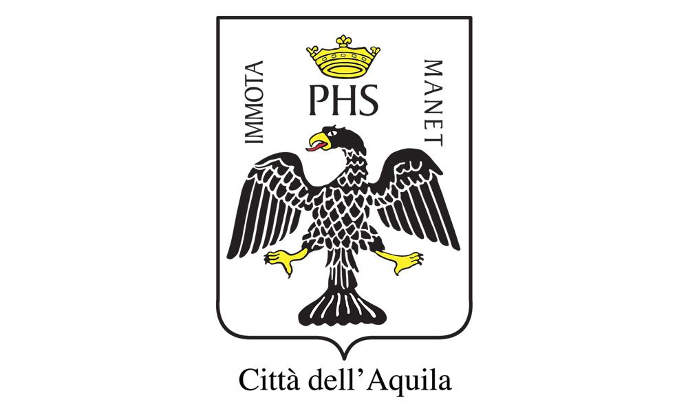 Comune L'Aquila