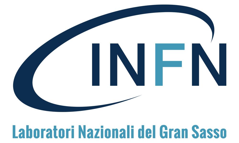 INFN LNGS