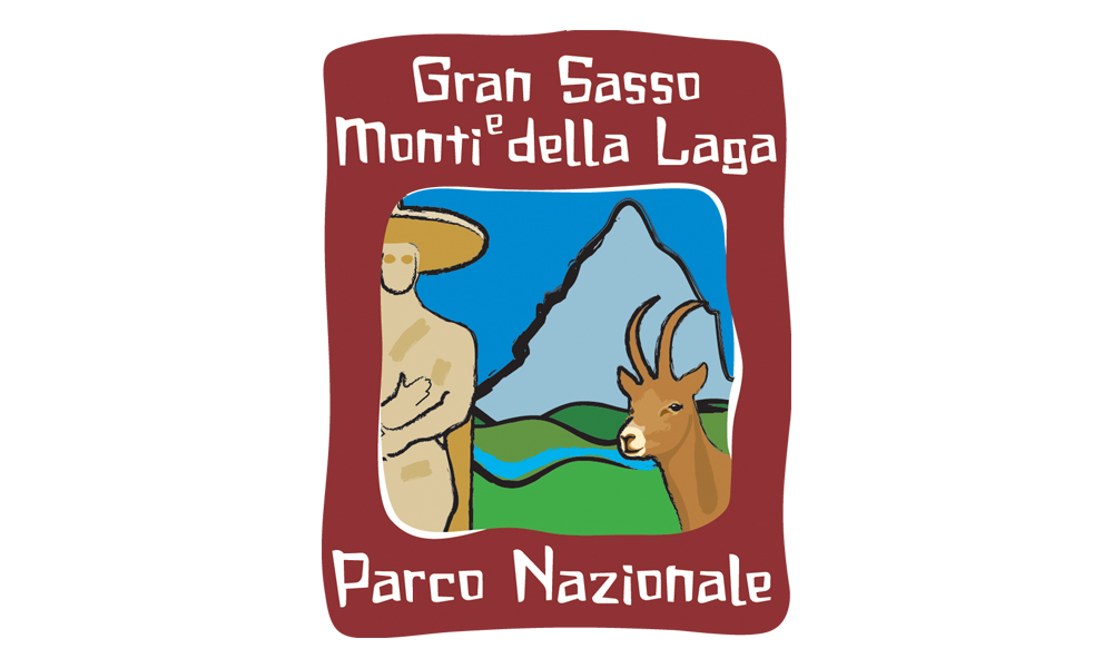 Parco Gran Sasso e Laga
