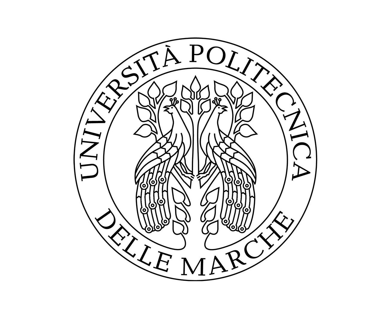 UNIVPM – Università Politecnica delle Marche