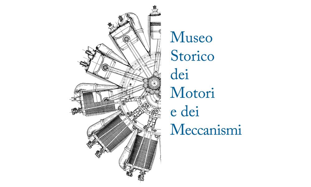 Museo Motori