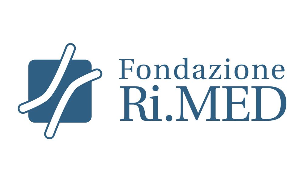 Fondazione Rimed