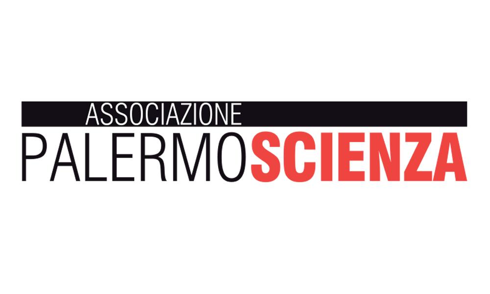 Palermo scienza