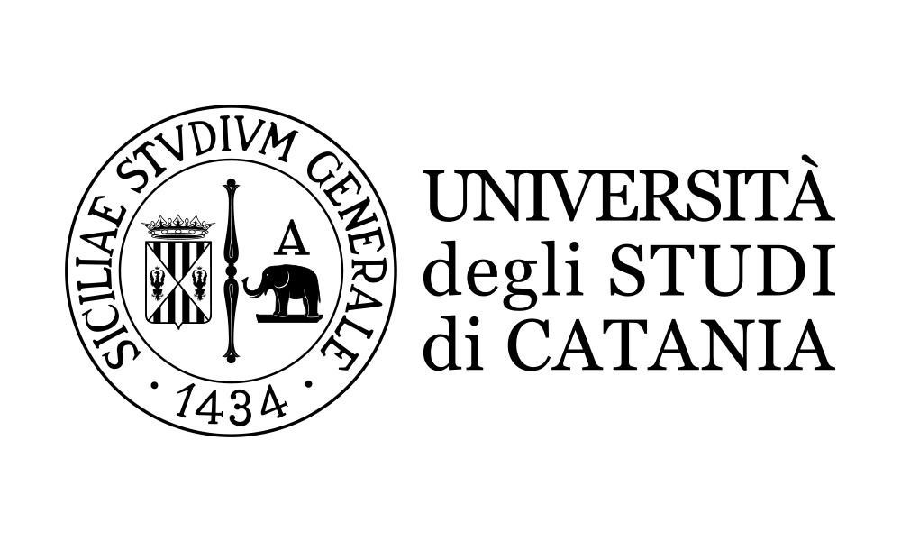 Università CT