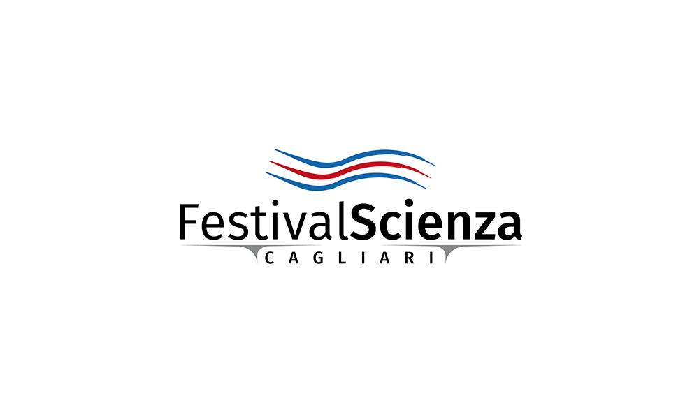 festival scienza CA