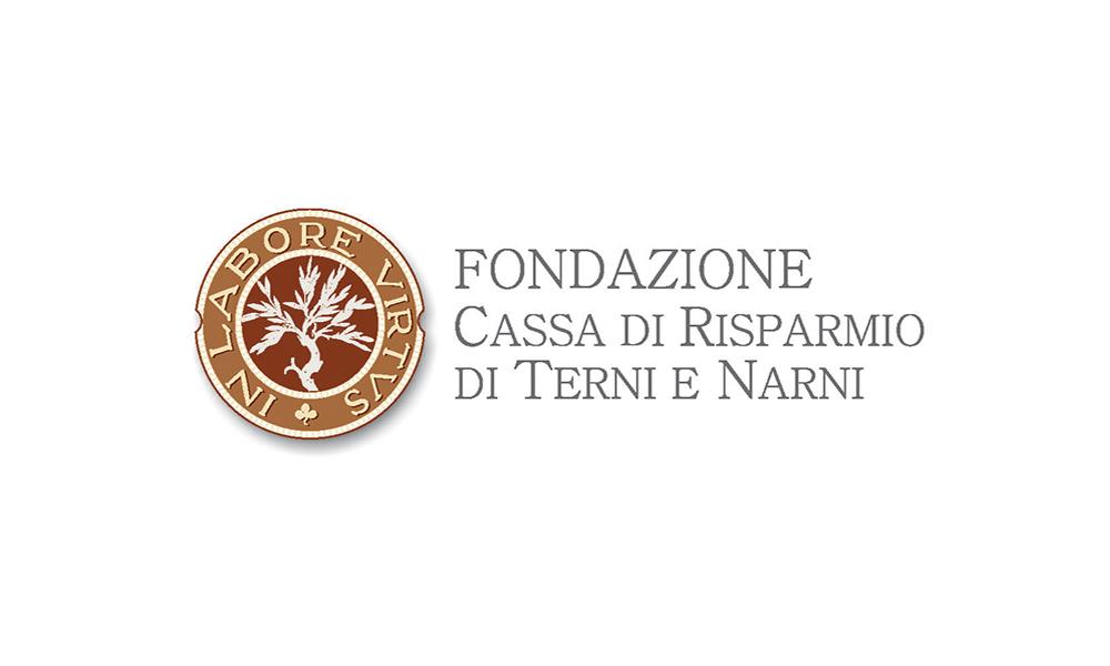 Fondazione Carit