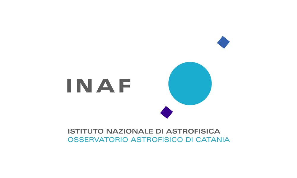 OAC INAF 1