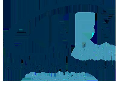 INFN catania