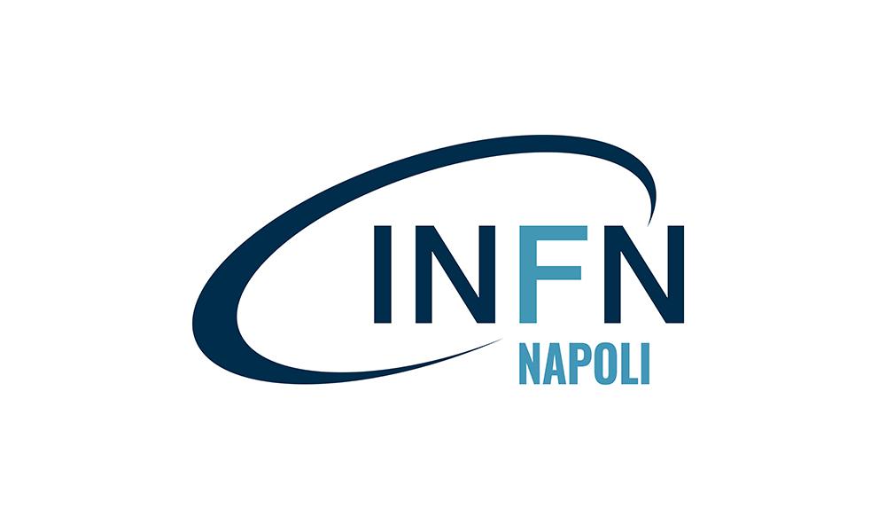 INFN Napoli