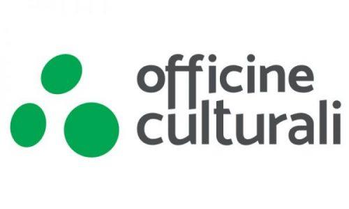 Officine Culturali