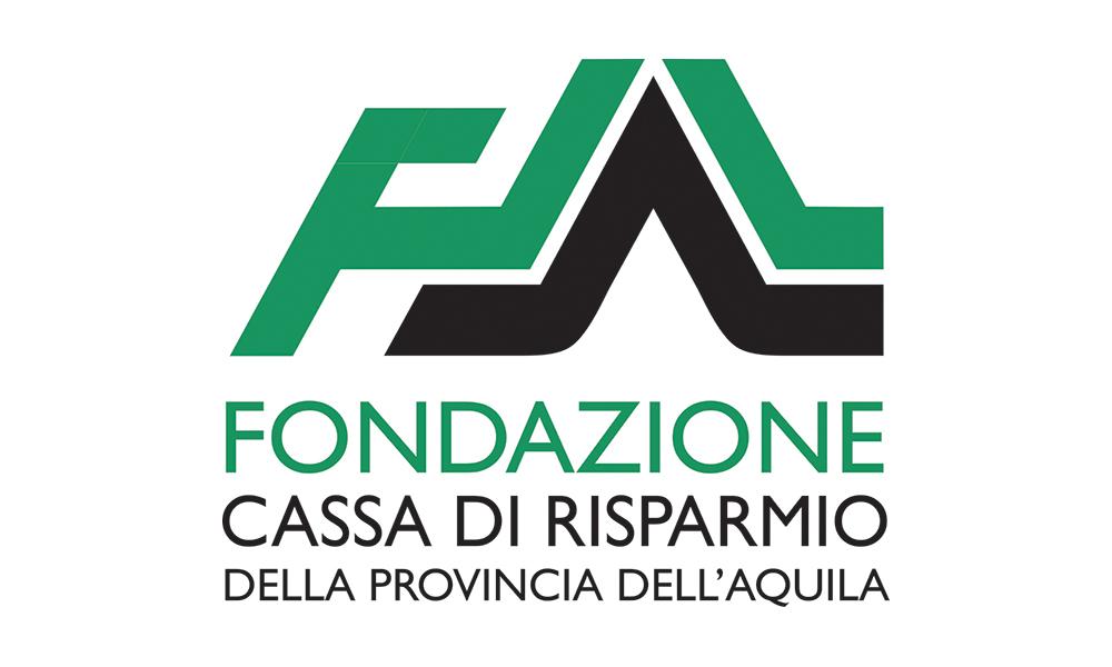 Fondazione Cassa di Risparmio Aquila