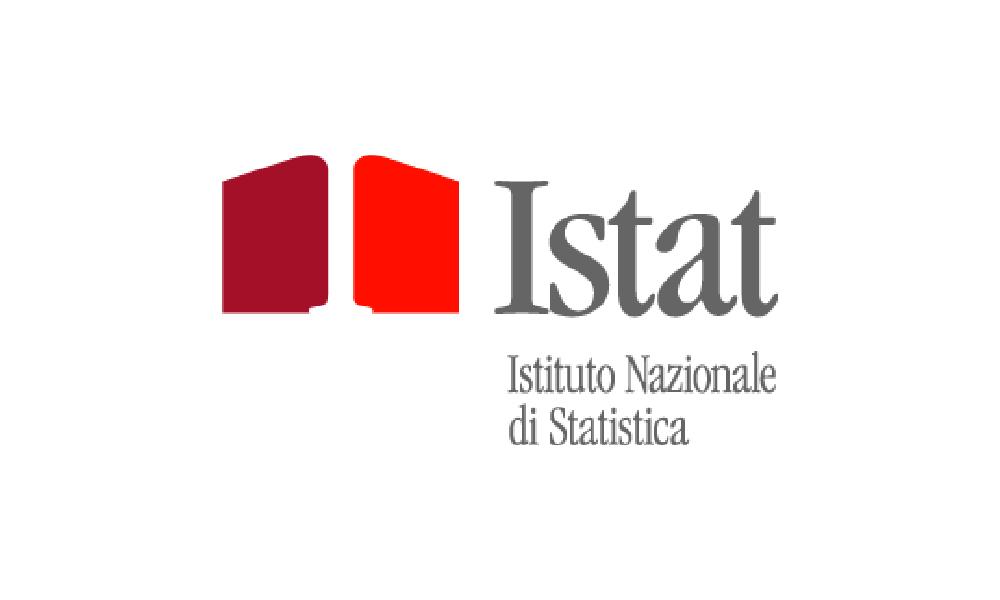 ISTAT L'Aquila