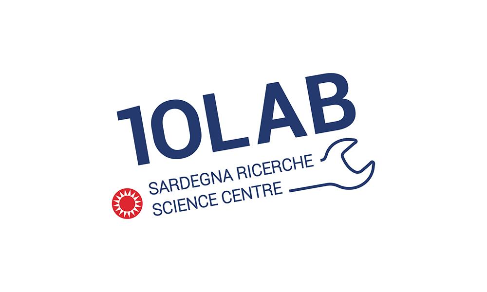 10 Lab