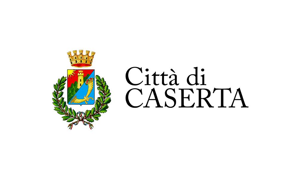 Comune di Caserta