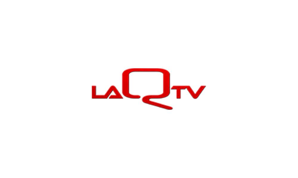 LAQTv