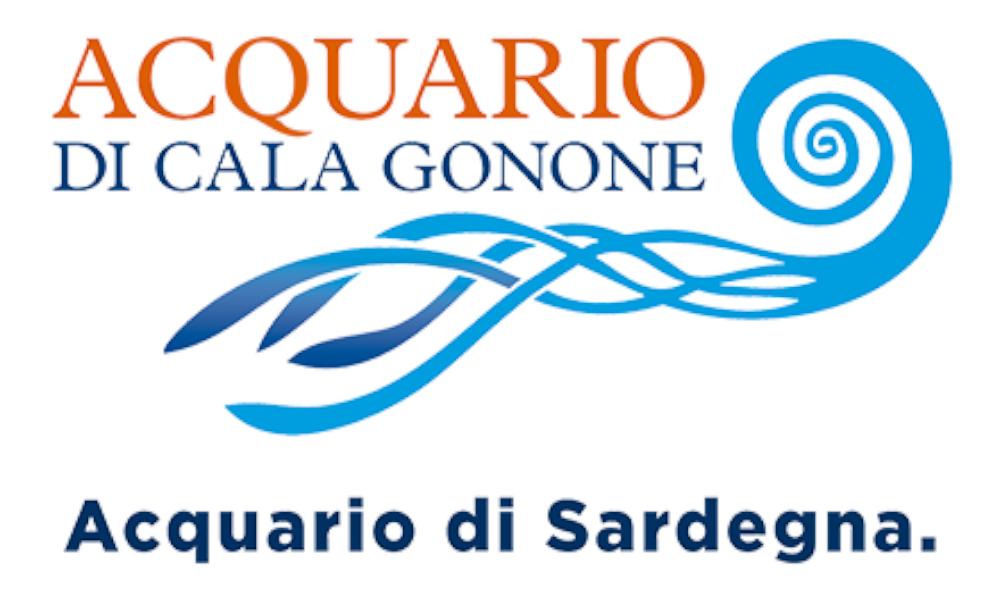 Acquario Cala Gonone