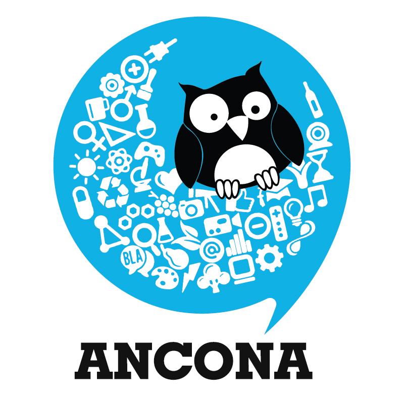 Programma 2020 ANCONA