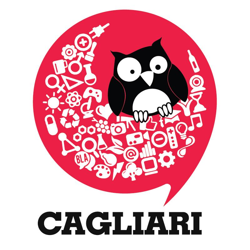 Programma 2020 CAGLIARI