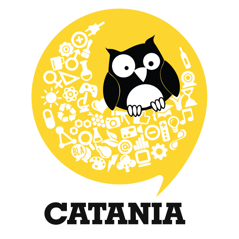 Programma 2020 CATANIA