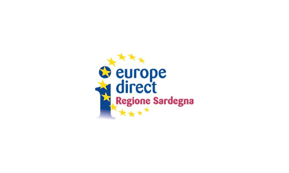 Europe Direct Sardegna
