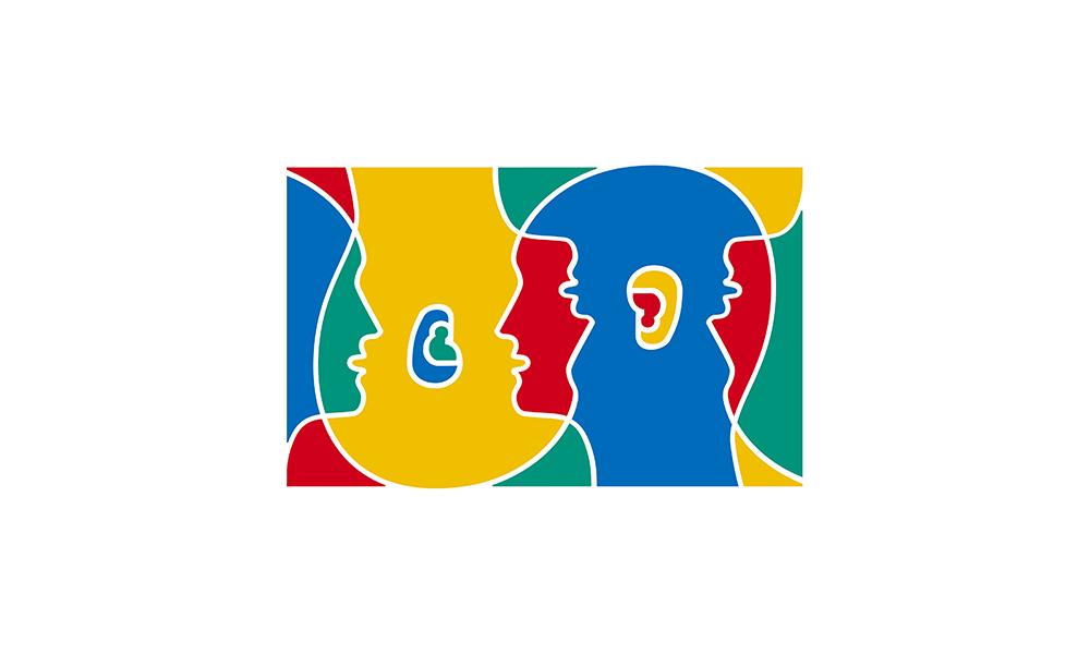 giornata europea lingue