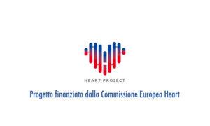Progetto Heart