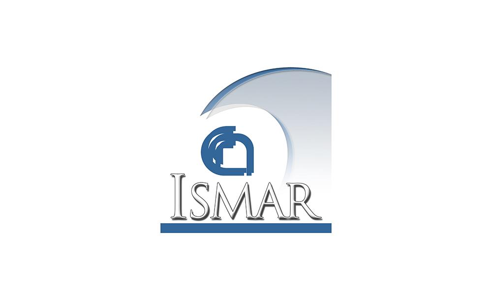 Cnr ISMAR