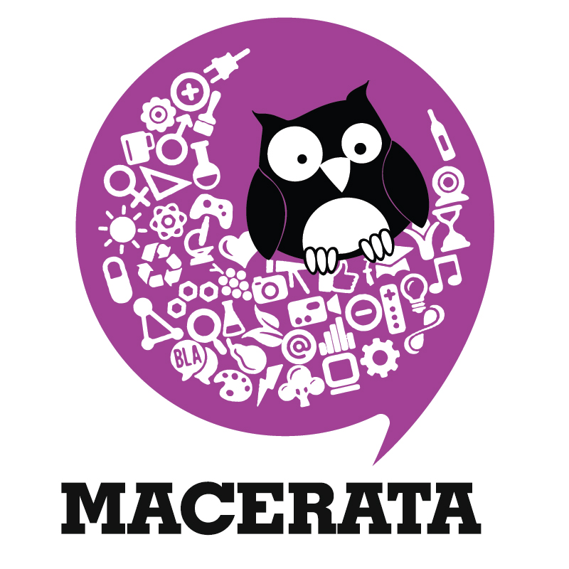 Programma 2020 MACERATA