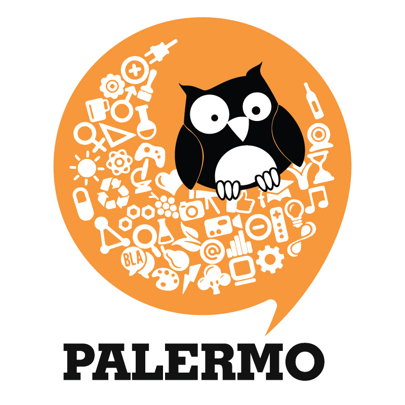 Programma 2020 PALERMO