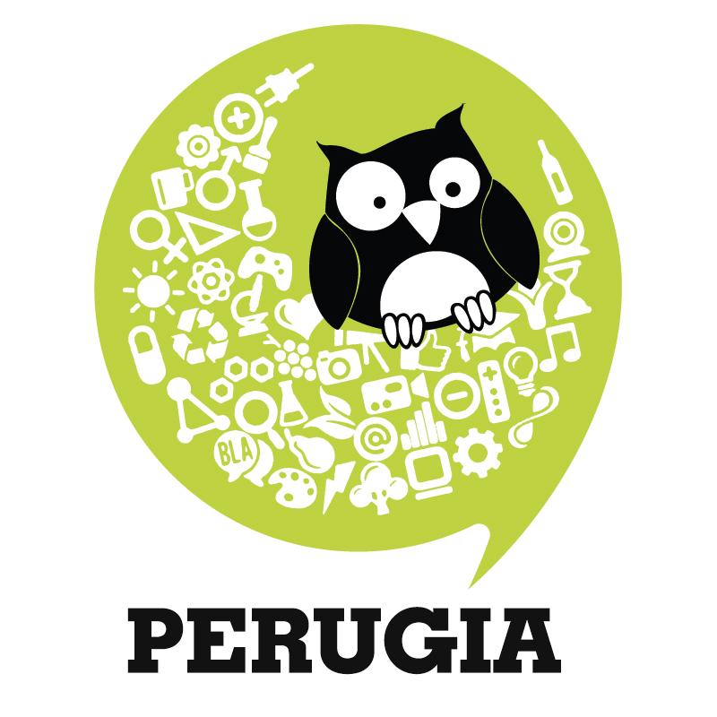 Programma 2020 PERUGIA