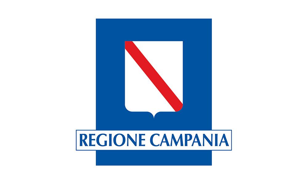 Regione Campania 1