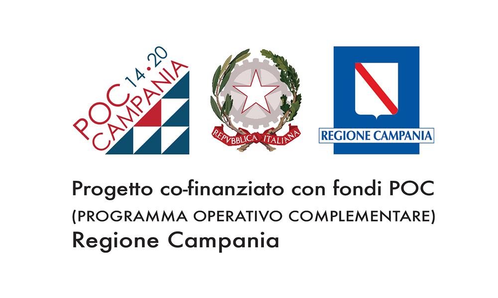 Regione Campania 2