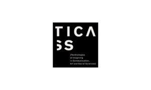 Progetto Ticass