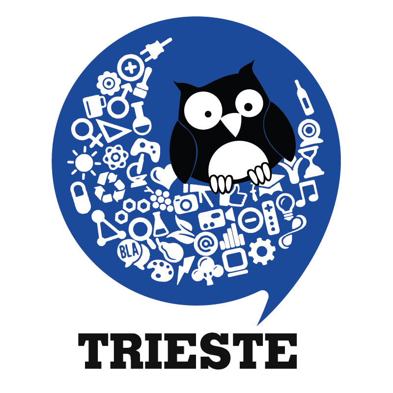 Programma 2020 TRIESTE