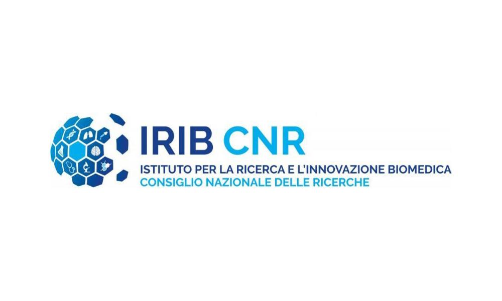 IRIB CNR