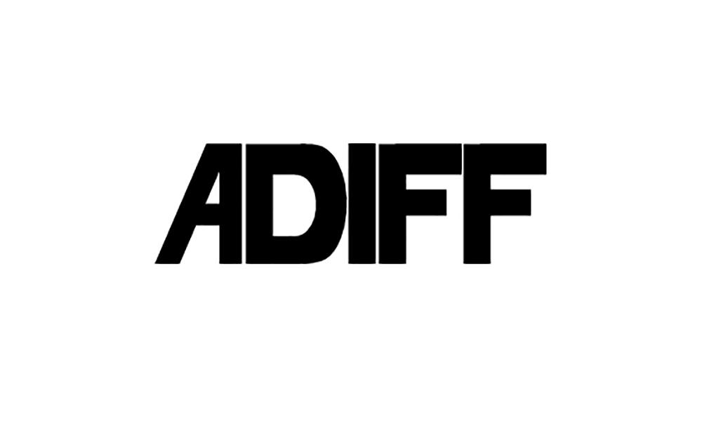 ADIFF