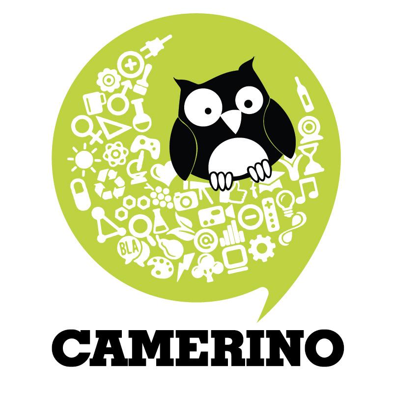 Programma 2020 CAMERINO