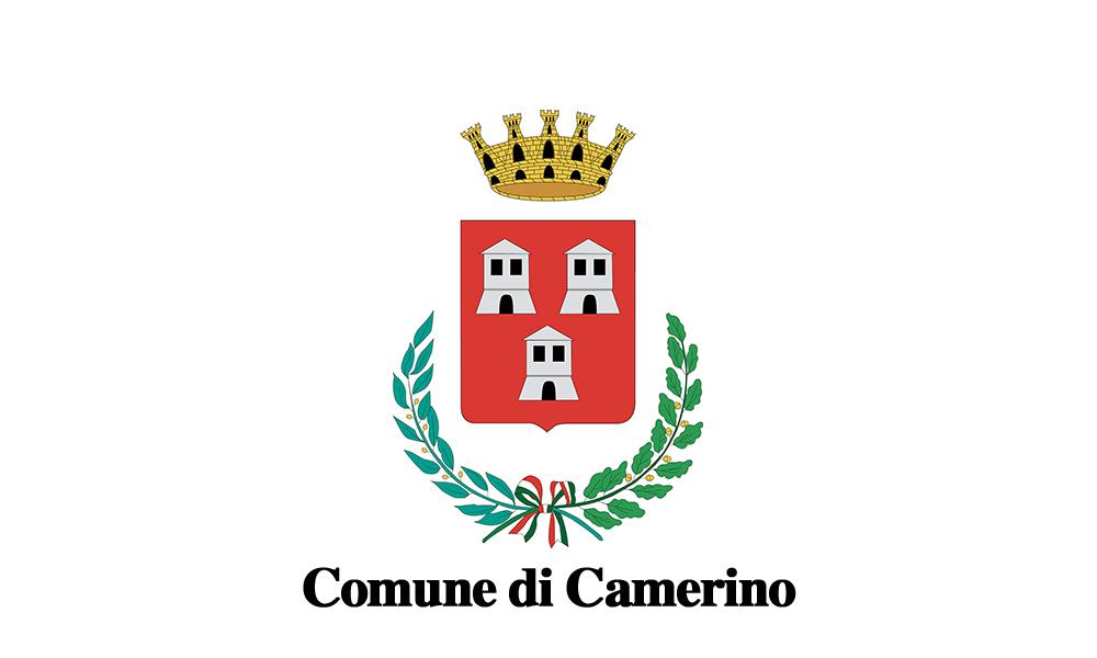 Comune di Camerino