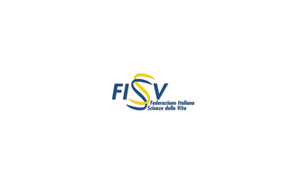 Federazione Italiana Scienze della Vita