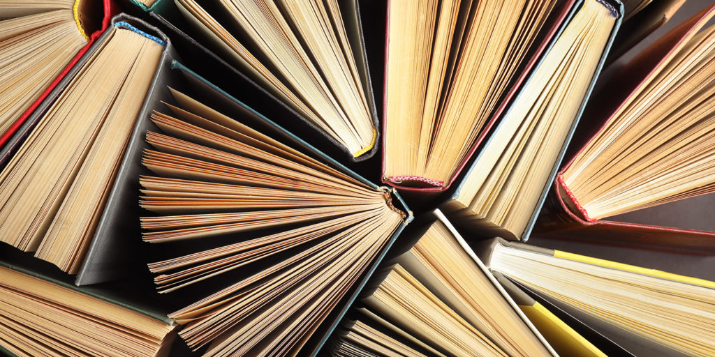Pre-eventi 2020: Incontri con l'autore