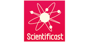 Scientificast