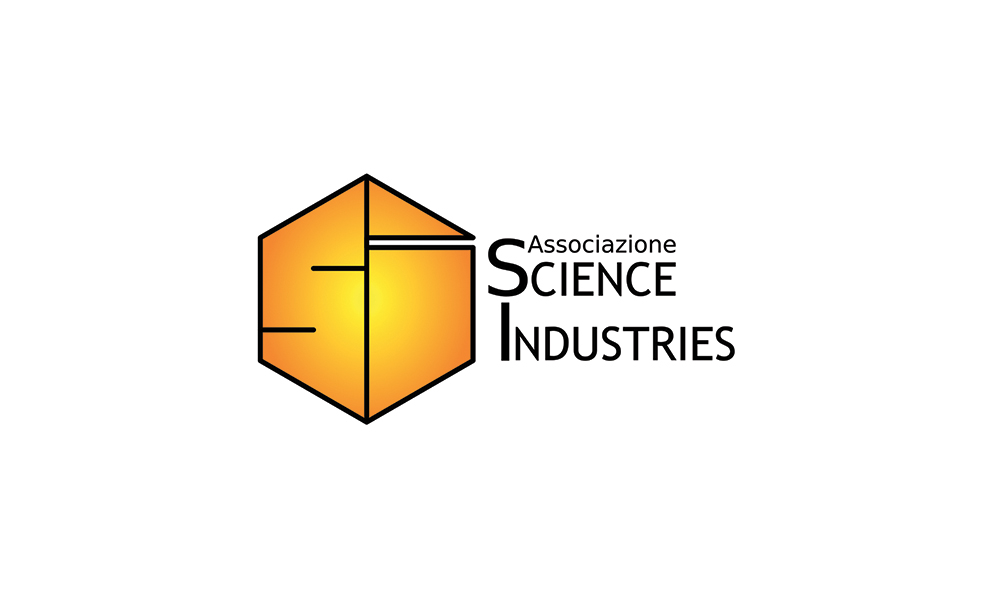 Science Industries