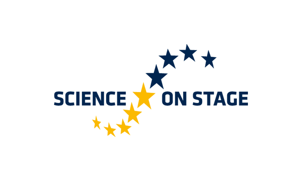 Science on stage