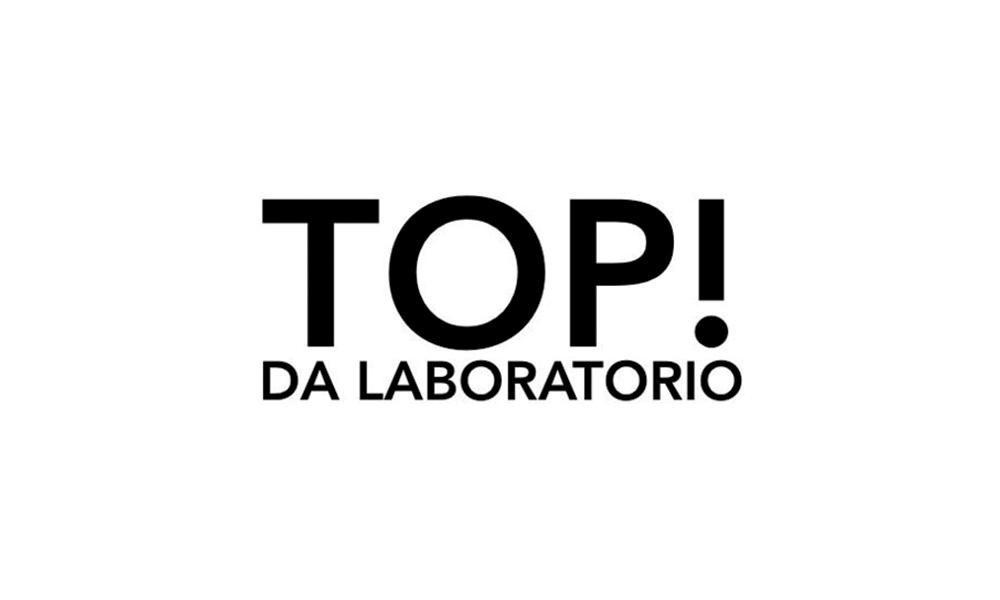 Topi da Laboratorio