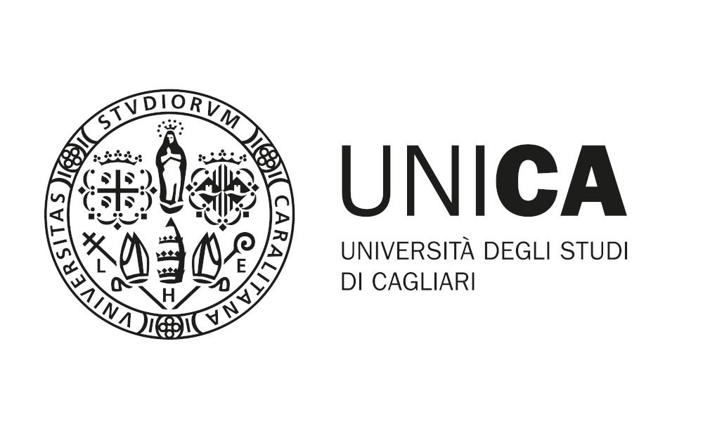 Università di Cagliati – UNICA