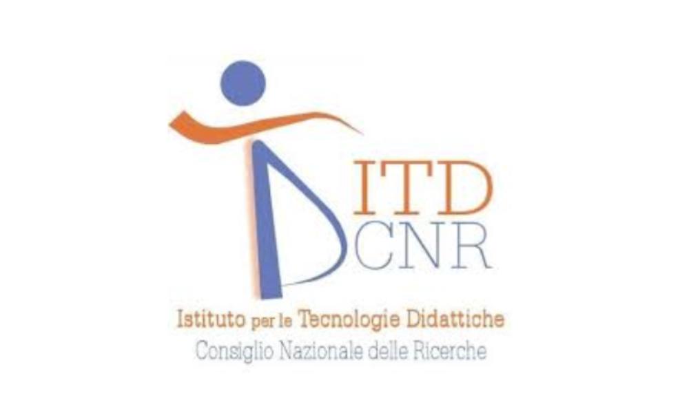ITD CNR